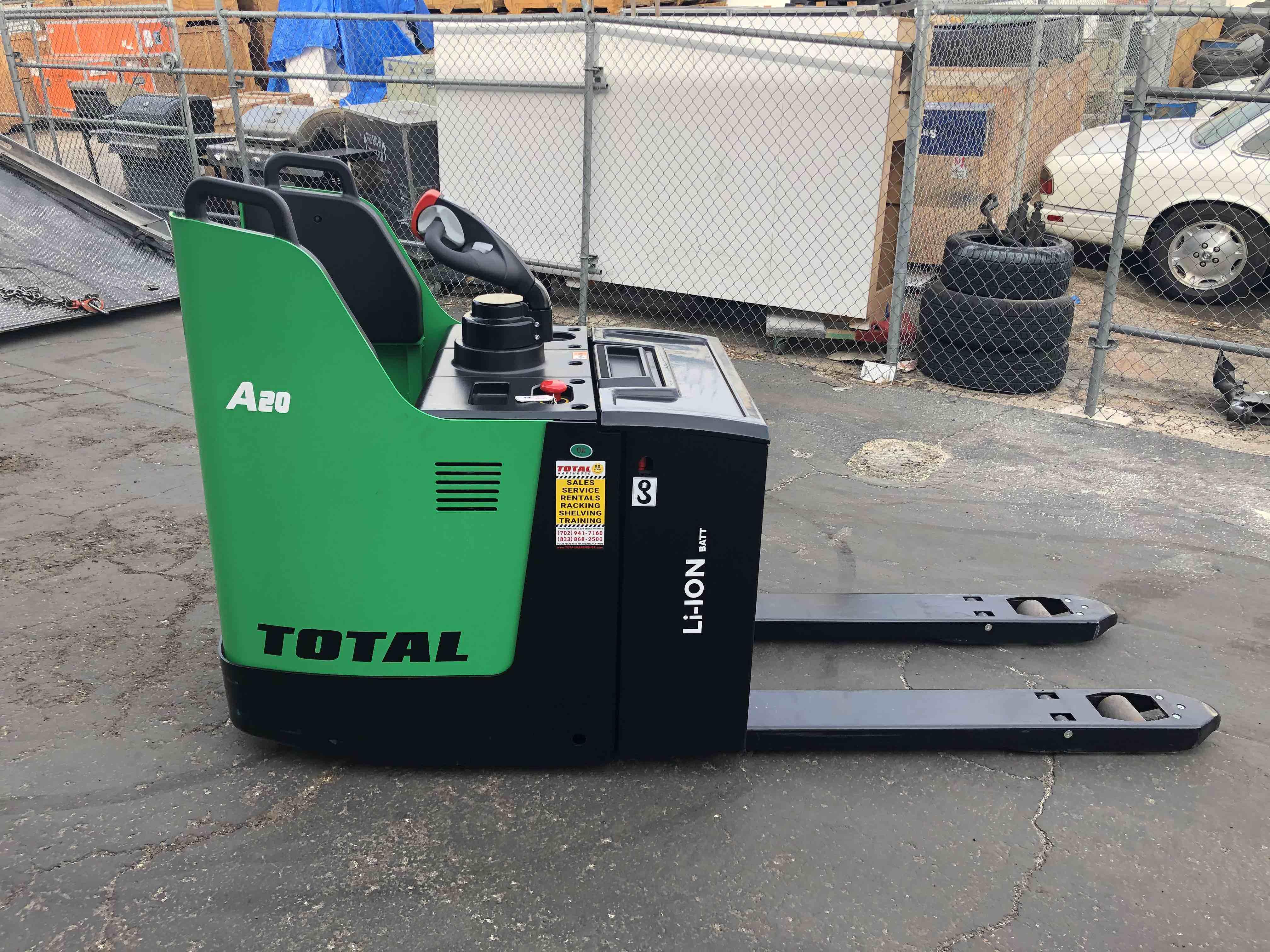 ERT-44 AR20 I9AI02258